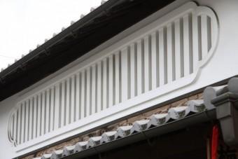 虫籠窓イメージ