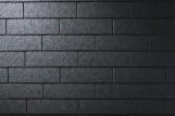 グラッサ600 グラッサ・ブラック