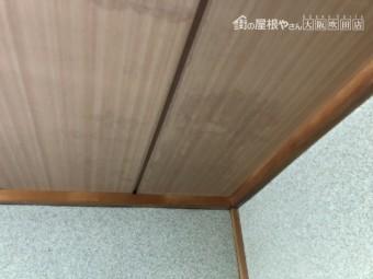 IMG_3700-1-columns2-overlay