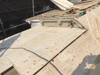 構造用合板12ミリ