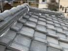 屋根の無料雨漏り調査
