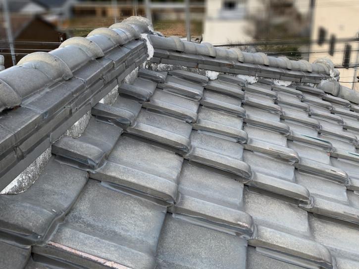 高槻市 雨漏り修理!無料調査からプロの修理施工までを大公開