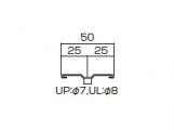 UL-11-columns4