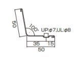 UL-21-columns4
