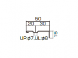 UL-3-columns4