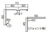 UL-4-columns4