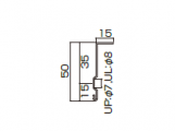 UL-5-columns4