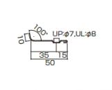 UL-6-columns4
