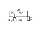 UL-7-columns4