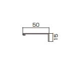 UL-8-columns4