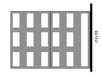 VT-columns2
