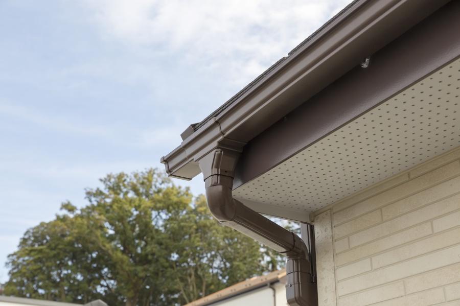 吹田市 台風後の屋根や外壁その他の建物のチェックのポイント