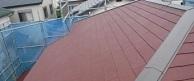 ケイミューグラッサシリーズ