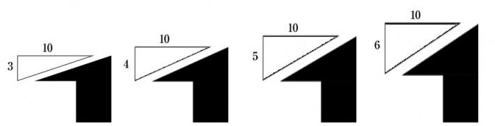 d7bfe173a5bfe2b6e42193f0037514e8-columns1