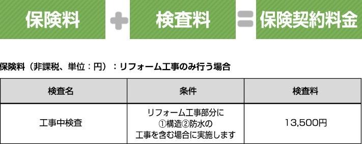 kashihoken101-columns1