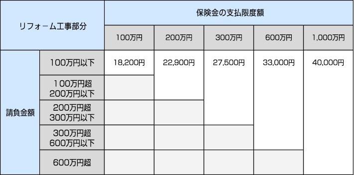 kashihoken121-columns1