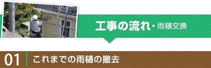 kouji-amadoi16-jup-columns1