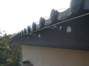kouji-amadoi21-jup-columns2