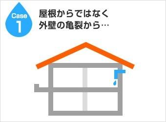 kouji-bousui16-columns2