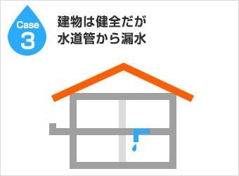 kouji-bousui18-columns2