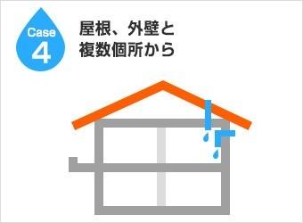 kouji-bousui19-columns2