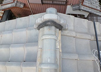 kouji-sukkui41-columns2