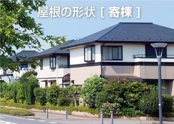 mamechishiki7-jup_02-columns2