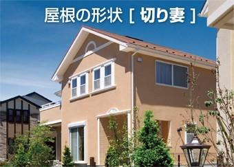 mamechishiki8-jup_02-columns2