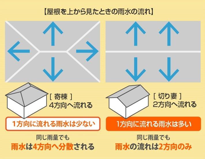 mamechishiki9-jup-columns1