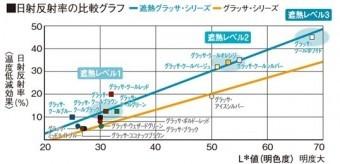 pic_shanetsu_03-simple