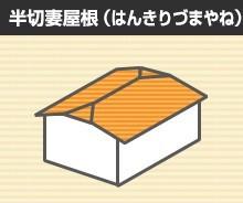 yane-keijou12-jup-columns3