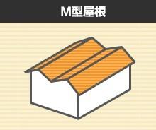 yane-keijou15-jup-columns3