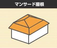 yane-keijou16-jup-columns3