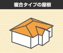 yane-keijou19-jup-columns3
