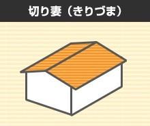 yane-keijou2-jup-columns3