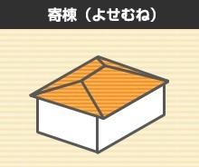 yane-keijou3-jup-columns3