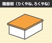 yane-keijou5-jup-columns3