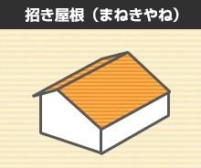 yane-keijou7-jup-columns3