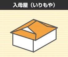 yane-keijou8-jup-columns3